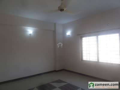 Ground Floor Park Facing Apartment Askari 5