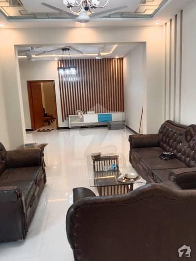 جی ۔ 15 اسلام آباد میں 2 کمروں کا 7 مرلہ بالائی پورشن 34 ہزار میں کرایہ پر دستیاب ہے۔