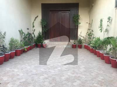 Dha Defence Phase Vi 250 Sq  Yards Furnished Bungalow Available For Rent