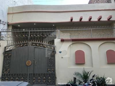 لال پل مغلپورہ لاہور میں 3 کمروں کا 5 مرلہ مکان 35 ہزار میں کرایہ پر دستیاب ہے۔