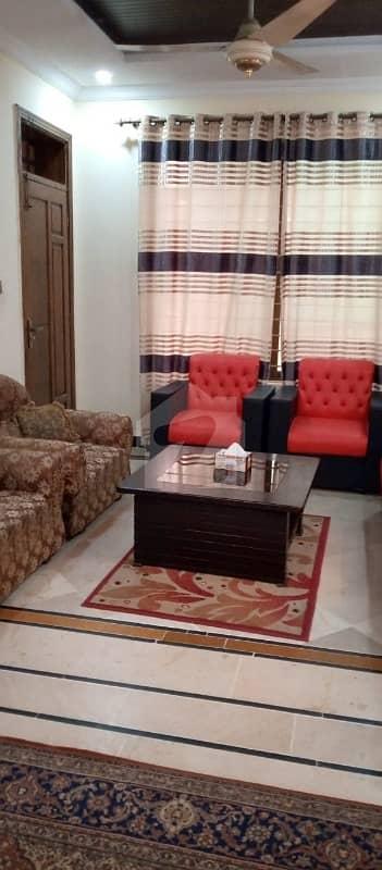 جی ۔ 14/4 جی ۔ 14 اسلام آباد میں 4 کمروں کا 5 مرلہ مکان 2.45 کروڑ میں برائے فروخت۔