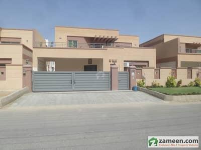 Askari 5 Sector B Brig Houses Available For Sale