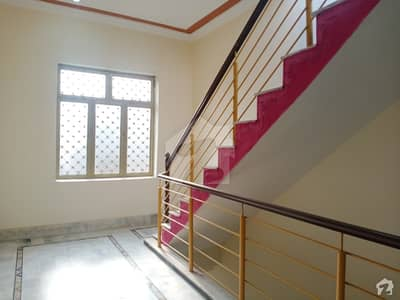 2 Marla House In Ring Road Best Option