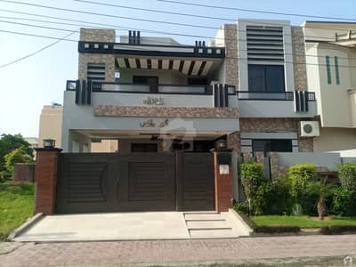 Looking For A House In Gujranwala