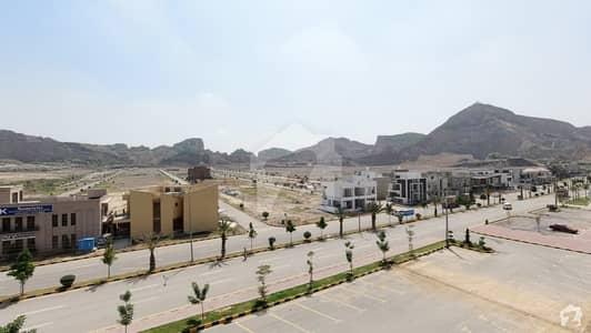 Faisal Hills Residential Plot For Sale 0n Investor Price