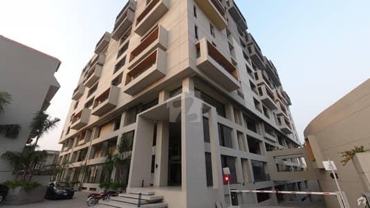 ای ۔ 11/1 ای ۔ 11 اسلام آباد میں 3 کمروں کا 11 مرلہ فلیٹ 2.6 کروڑ میں برائے فروخت۔