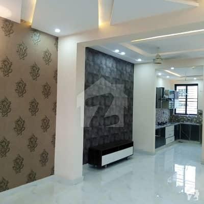 پاک عرب ہاؤسنگ سوسائٹی لاہور میں 3 کمروں کا 3 مرلہ مکان 34 ہزار میں کرایہ پر دستیاب ہے۔