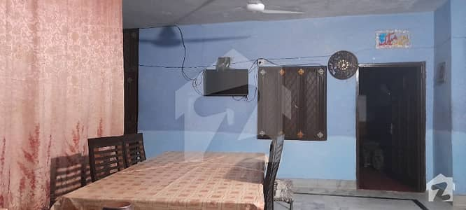 دھوکے هسسو راولپنڈی میں 8 کمروں کا 4 مرلہ مکان 1.15 کروڑ میں برائے فروخت۔