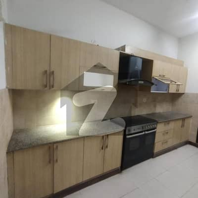 3-Bed