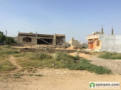 Residential Plots & Land for Sale in Sindh - Pg 1113