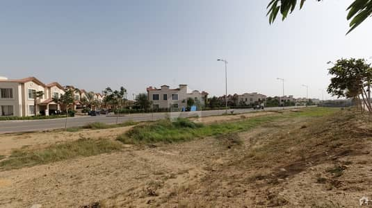 Get In Touch Now To Buy A 590 Square Feet Flat In Bahria Town Karachi