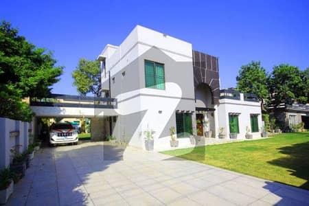 ڈی ایچ اے فیز 1 ڈیفنس (ڈی ایچ اے) لاہور میں 5 کمروں کا 2 کنال مکان 2 لاکھ میں کرایہ پر دستیاب ہے۔