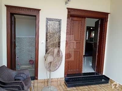 ڈی ایچ اے 11 رہبر لاہور میں 3 کمروں کا 5 مرلہ مکان 55 ہزار میں کرایہ پر دستیاب ہے۔