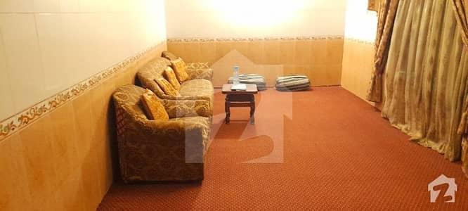دھوکے هسسو راولپنڈی میں 6 کمروں کا 4 مرلہ مکان 1.15 کروڑ میں برائے فروخت۔