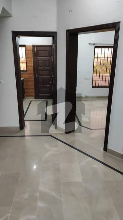 House In D-12/4 Sized 1000 Square Feet Is Available