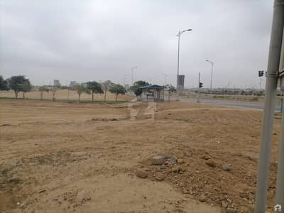 Best Residential Plot Available In Rs 7,000,000 In A Prominent Location