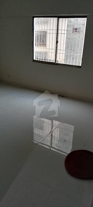 Urgent Flat For Rent
