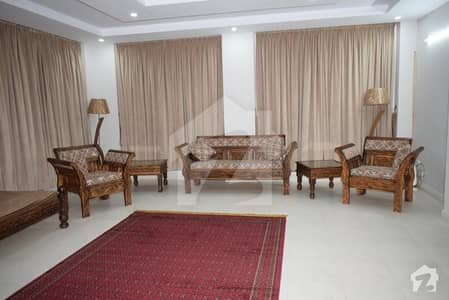 Triple Storey House For Sale In Murre Expressway