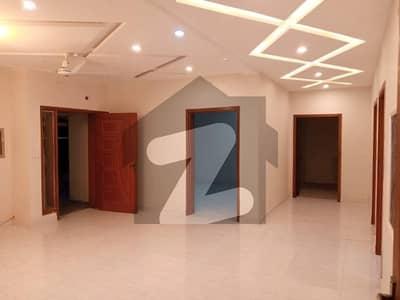 نشیمنِ اقبال فیز 1 نشیمنِ اقبال لاہور میں 3 کمروں کا 1 کنال بالائی پورشن 60 ہزار میں کرایہ پر دستیاب ہے۔