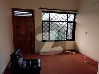 14 Marla Upper Portion Available For Rent
