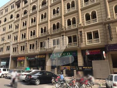 بحریہ ٹاؤن ۔ سوِک سینٹر بحریہ ٹاؤن فیز 4 بحریہ ٹاؤن راولپنڈی راولپنڈی میں 1 مرلہ دکان 1.2 کروڑ میں برائے فروخت۔