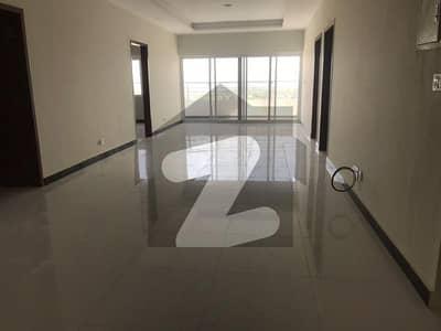ای ۔ 11/4 ای ۔ 11 اسلام آباد میں 3 کمروں کا 11 مرلہ فلیٹ 2 کروڑ میں برائے فروخت۔