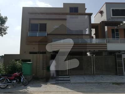 10 Marla House For Sale In Johar Block Pak Property Network Offers Best Opportunity In Bahria Town Lahore