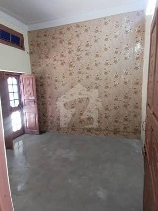 2.75 Marla House For Sale In Gillani Mohallah Jaranwala