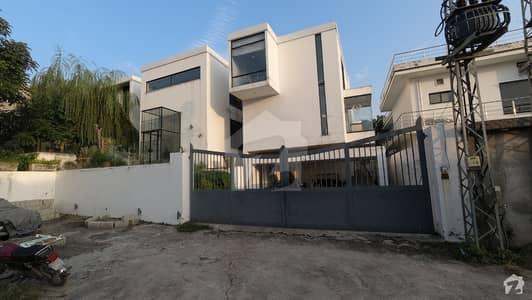 Designer House 900 Square Yards