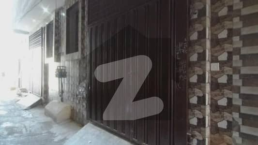 2 Bed Brand New House For Sale Jora Pull Lahore