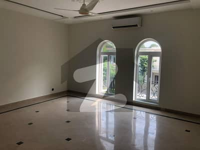 Brand New House For Rent In F-7