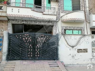 آئی ۔ 10/4 آئی ۔ 10 اسلام آباد میں 8 کمروں کا 5 مرلہ مکان 2.85 کروڑ میں برائے فروخت۔