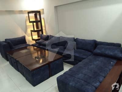 کیپیٹل ریزڈنشیا مرگلہ ہِلز-2 ای ۔ 11 اسلام آباد میں 2 کمروں کا 6 مرلہ فلیٹ 1.16 کروڑ میں برائے فروخت۔