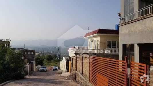 1 Kanal Stylish House Urgent For Sale