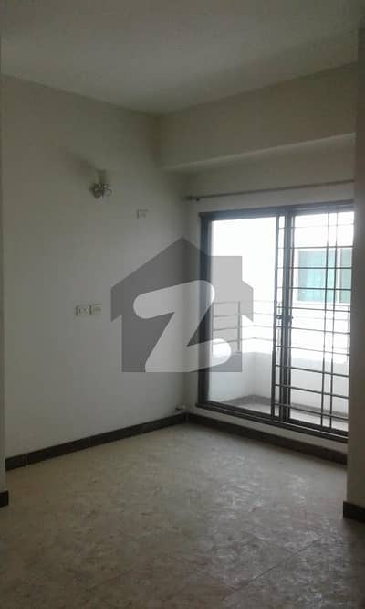 3 Bed 4th Floor Army Apartment In Askari 11 Are Available For Rent