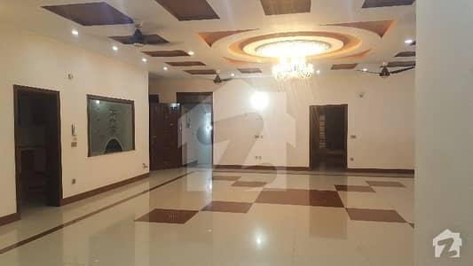 1 Kanal Full House For Rent In Pia