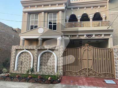 Executive Lodge s House For Sale In Prime Location