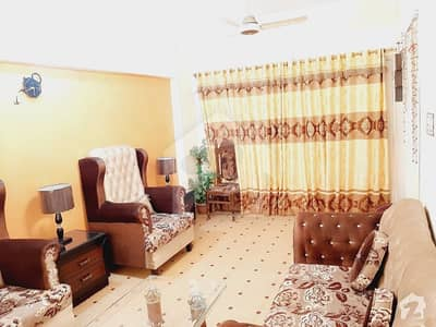 1000 Square Feet Flat In North Karachi For Sale At Good Location