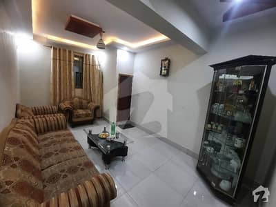 Spacious 720 Square Feet Flat Available For Sale In Agra Taj Colony