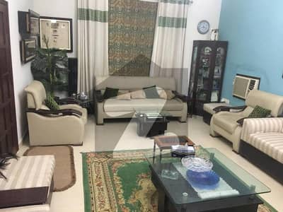 Corner Sd House Is Available For Sale