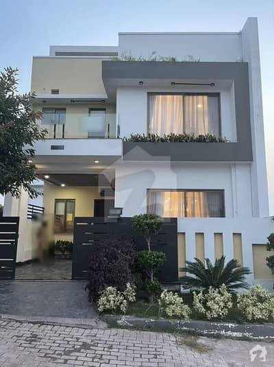 بحریہ انکلیو - سیکٹر این بحریہ انکلیو بحریہ ٹاؤن اسلام آباد میں 3 کمروں کا 5 مرلہ مکان 1.85 کروڑ میں برائے فروخت۔