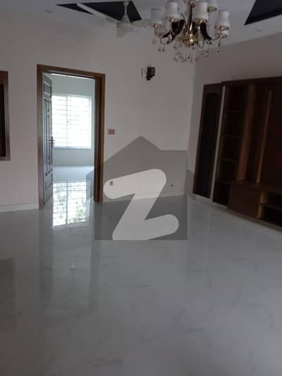 Brand New House For Sale In G-10