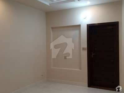 Affordable House Available For Rent In Ghalib City
