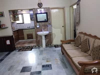 Buy A Flat Of 1200 Square Feet In Jamshed Road