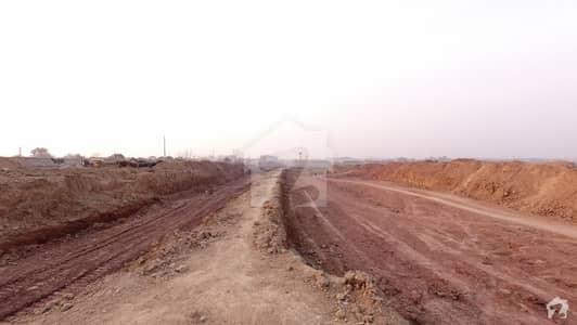 آئی۔12/2 آئی ۔ 12 اسلام آباد میں 7 مرلہ رہائشی پلاٹ 1.5 کروڑ میں برائے فروخت۔