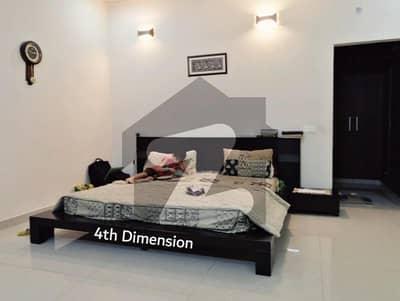 بحریہ ٹاؤن سیکٹر A بحریہ ٹاؤن لاہور میں 1 کنال مکان 5.3 کروڑ میں برائے فروخت۔