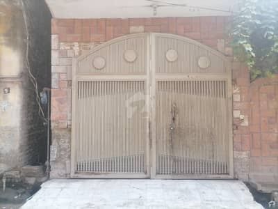 Sethi Town House Sized 13 Marla For Sale