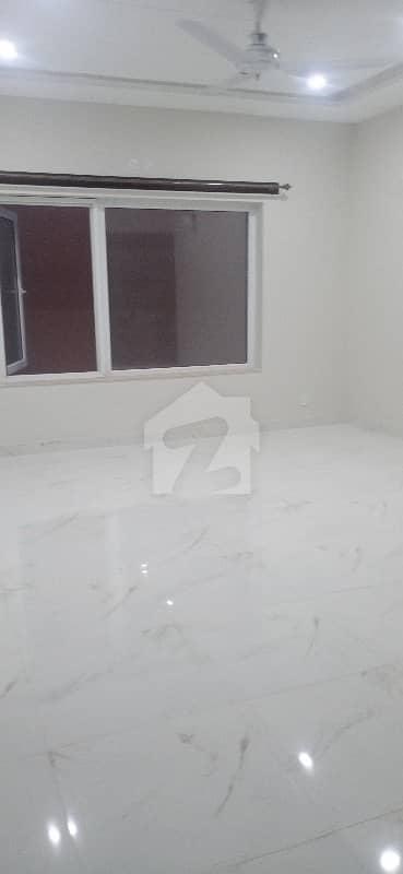 جی ۔ 15/3 جی ۔ 15 اسلام آباد میں 3 کمروں کا 55687.5 کنال مکان 60 ہزار میں کرایہ پر دستیاب ہے۔