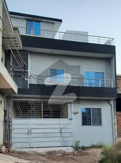 Beautiful House For Sale