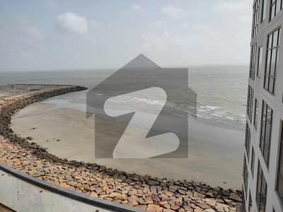 عمار ریف ٹاورز امارکریسنٹ بے ڈی ایچ اے فیز 8 ڈی ایچ اے کراچی میں 2 کمروں کا 7 مرلہ فلیٹ 1.5 لاکھ میں کرایہ پر دستیاب ہے۔